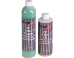 SpeedFX FX Air Filter Cleaner Kit
