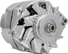 SpeedFX FX Alternator/ Generator