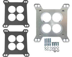 SpeedFX FX Carburetor Adapter