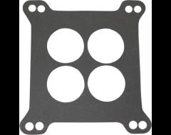 SpeedFX FX Carburetor Base Plate Gasket