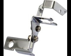 SpeedFX FX Carburetor Throttle Cable Bracket