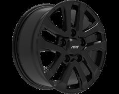Art Replica Wheels Replica 215 - Gloss Black