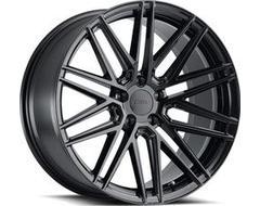 TSW Wheels PESCARA - Gloss Black