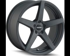 Touren Wheels TR20 3220 Series - Matte Gunmetal
