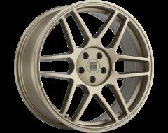 Touren Wheels TR74 3274 Series - Matte gold