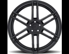 TSW Wheels AUTOGRAPH - Gloss Black