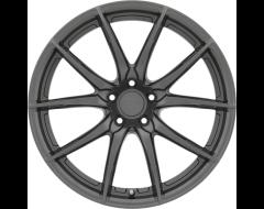 TSW Wheels SPRINT - Gloss Gunmetal