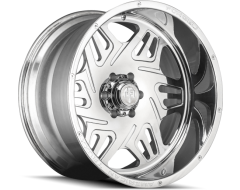 AMERICAN TRUXX ORION ATF1908 Series - Polished