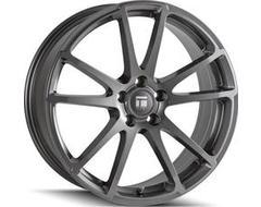 Touren Wheels TF03 3503 Series - Graphite