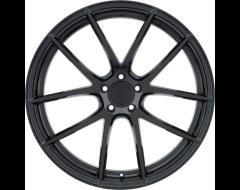 Beyern Wheels RITZ - Gloss Black