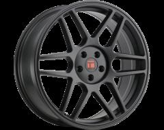 Touren Wheels TR74 3274 Series - Matte black