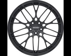 Cray Wheels FALCON - Matte black