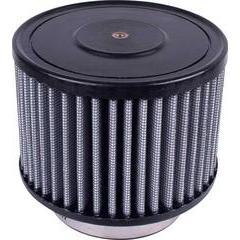 AirAid Helmet Air System Air Filter