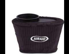 AirAid Universal Air Filter Wraps