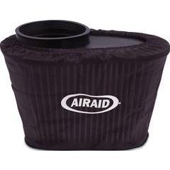 AirAid Air Filter Wraps
