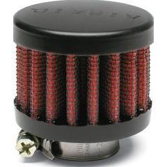 AirAid Crankcase Breather Filter