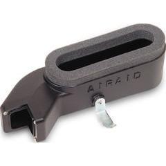 AirAid Hood Scoop Adapter Tube