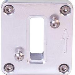 AirAid Mass Air Flow Adapter Plate