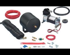Firestone Suspension Air Command Helper Spring Compressor Kit