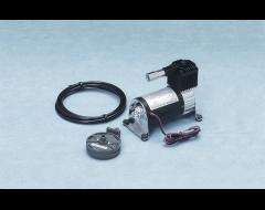 Firestone Suspension Portable Suspension Air Compressor