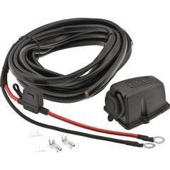 ARB 12/24V DC Wiring Kit For Refrigerator