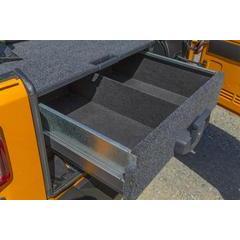 ARB Cargo Drawer