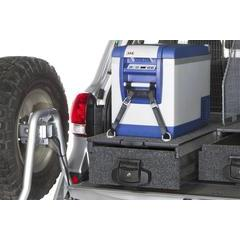 ARB Cargo Drawer Roller Floor