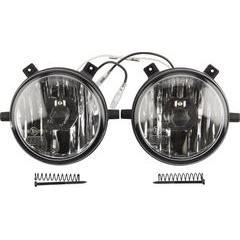 ARB Fog Light Kit