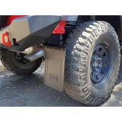 ARB Mudflap Mount Kit
