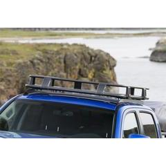 ARB Roof Rack Mounting Kit