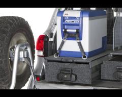 ARB Universal Cargo Drawer Roller Floor