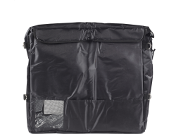 Smittybilt Arctic Fridge/Freezer Storage Bag