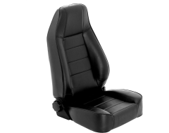 Smittybilt Factory Style Replacement Seat