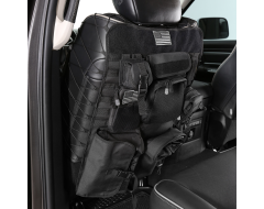 Smittybilt Gear Truck Seat Cover