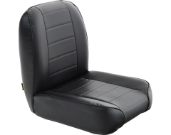 Smittybilt Low Back Seat
