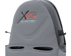 Smittybilt XRC Suspension Seat