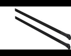 Thule EasyFold XXL FatBike Wheel Strap