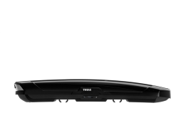 Thule Motion Rooftop Cargo Carrier