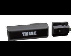 Thule Van Lock