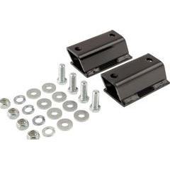 Old Man Emu Sway Bar Bracket Kit