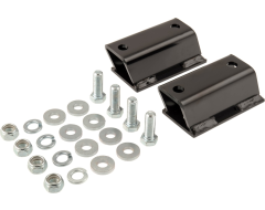 Old Man Emu Universal Sway Bar Bracket Kit