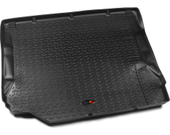Rugged Ridge All Terrain Cargo Liner