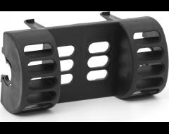 Rugged Ridge AC Vent Switch Pod