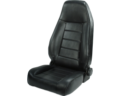 Rugged Ridge Factory Style Replacement Seat