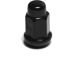 Rugged Ridge Wheel Lug Nut