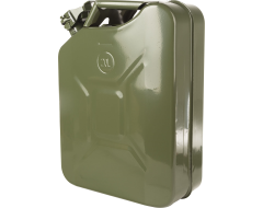 Rugged Ridge Jerry Can