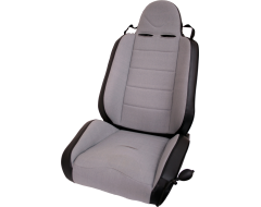 Rugged Ridge RRC Racing Seat