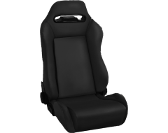 Rugged Ridge The Sport Seat