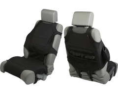 Rugged Ridge Neoprene Seat Vest