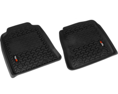 Rugged Ridge Floor Liner